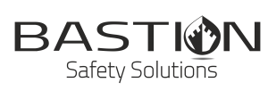 Bastion Safety Solutions