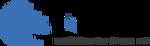 I-CAB (ICAB) Logo